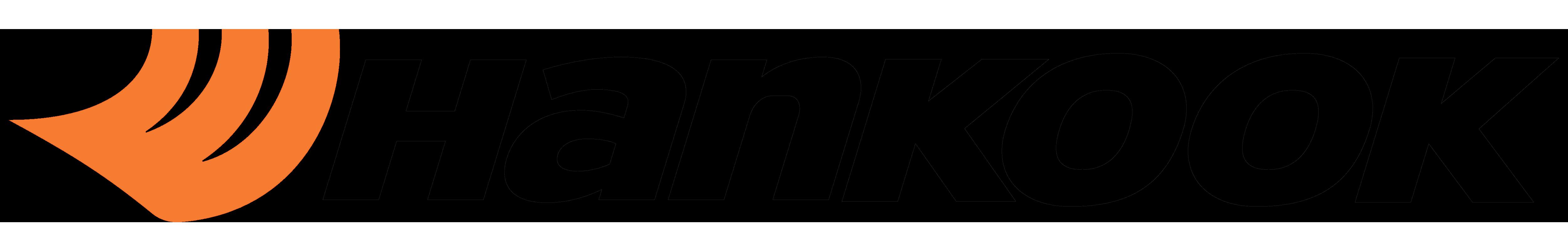 Hankook_logo_logotype