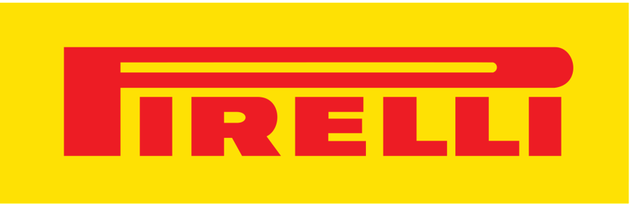 PirelliLogo
