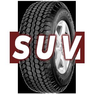 SUVlogo2