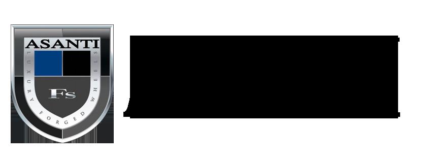 asanti