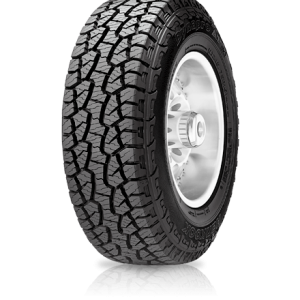 hankook-tires-dynapro-rf10-left-01