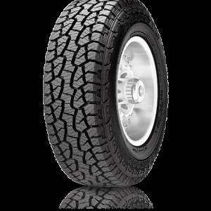 hankook-tires-dynapro-rf10-left-01