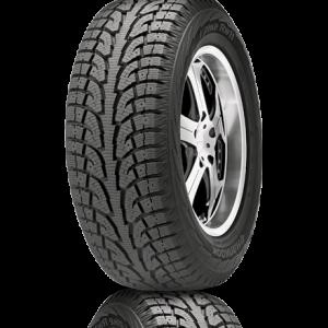 hankook-tires-ipike-rw11-left-01