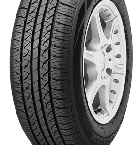 hankook-tires-optimo-h724