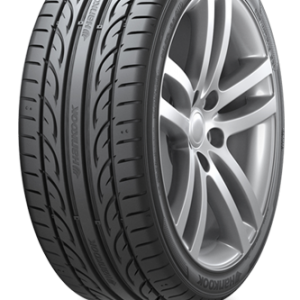 hankook-tires-ventus V12_k120