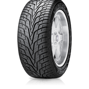 hankook-tires-ventus-rh06-left-01
