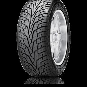 hankook-tires-ventus-rh06-left-01