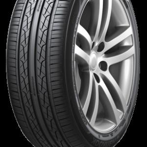 hankook-tires-ventusV2-h457