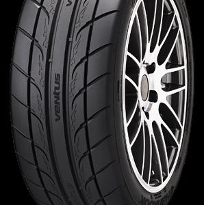 hankook-tires-ventus_RS3