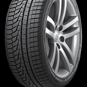 hankook-tires-winter-w320-left-01