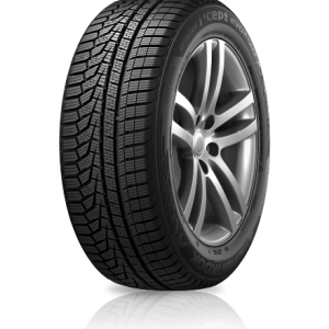 hankook-tires-winter-w320a-left-01